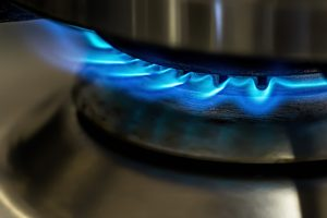 Gas Safety Inspection | Boiler Service | Boiler Repair | Call Core Heating Today | Bristol and Bath