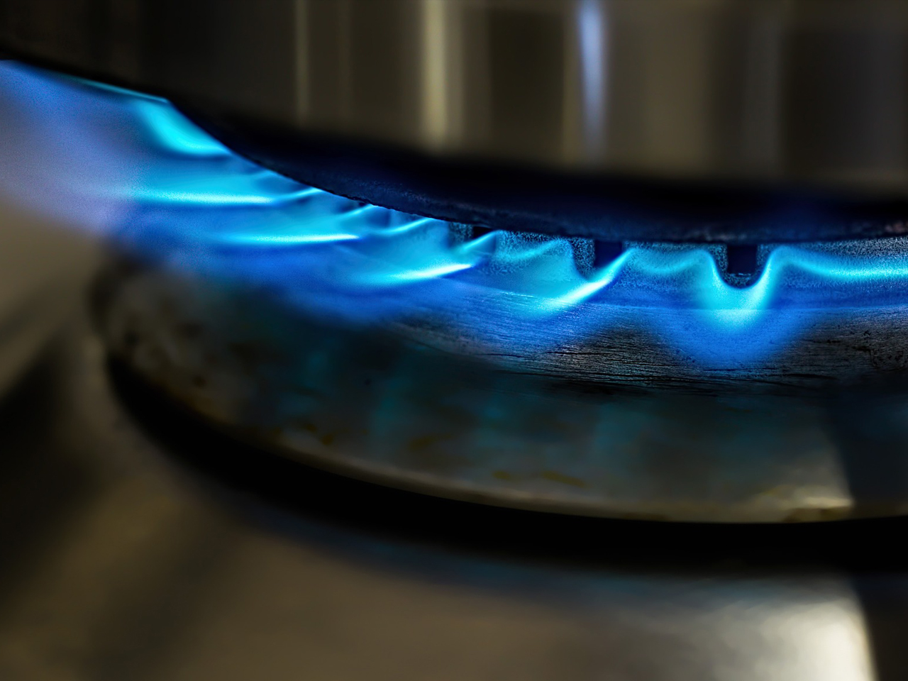 Gas Safety Inspection   Boiler Service   Boiler Repair   Call Core Heating Today   Bristol and Bath