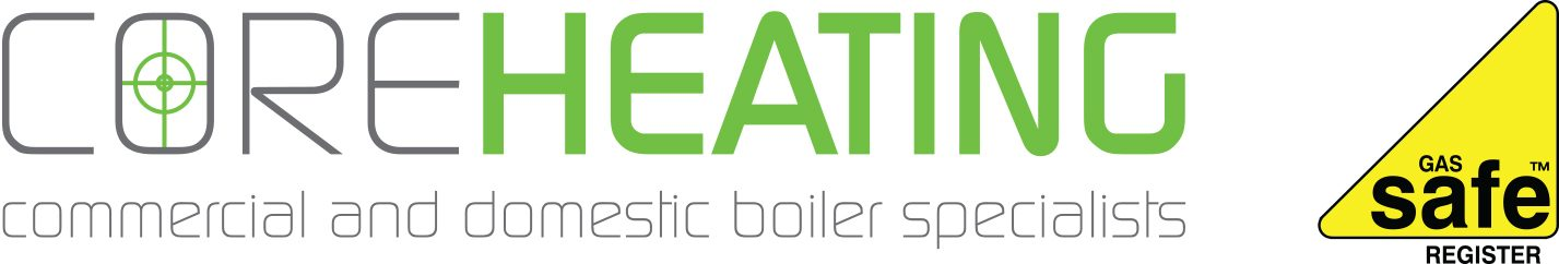 Core Heating | Boiler Repair and Boiler Service Specialists | Bristol and Bath