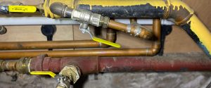 Gas Safety Inspection | Boiler Service | Boiler Repair | Bristol and Bath